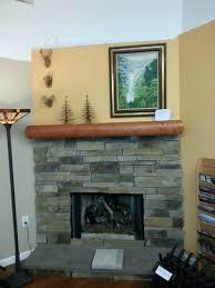 gas fireplace rocker switch dealers in rockville md corner stone