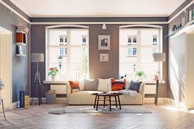 what to look for in an apartment floor plan better homes and gardens