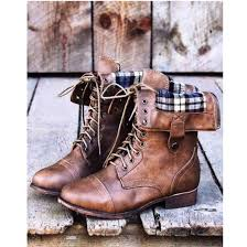 ladies ankle motorcycle boots online get cheap ladies cowboy shoes aliexpress com alibaba group