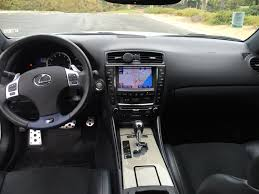 lexus isf for sale wisconsin ca 2013 lexus is f ultra white with black interior all stock and