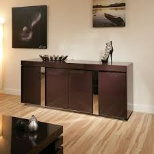 gorgeous modern buffets and sideboards remodel storage stuff ideas