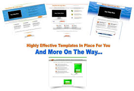 squeeze page templates that work squeeze page reviews