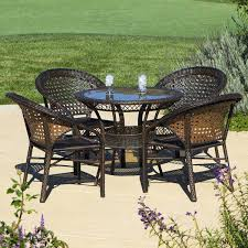 Indoor Bistro Table And Chair Set Cafe Setting Table And Chairs Nz Target Bistro Table Set Outdoor