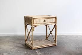 where to buy bedside ls la cruz bedside rattan commercial furniture supplier