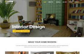 quirky home decor websites india best home design websites best interior design website template