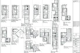 viceroy floor plans viceroy home plans homes viceroy building plans iamfiss com