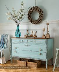 15 ways to upcycle your dresser with a farmhouse style the