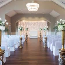 cincinnati wedding venues cincinnati wedding venues wedding guide