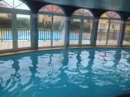 chambre d hote cabourg piscine chambre d hote cabourg piscine irstan