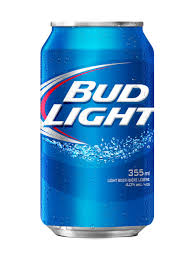 case of bud light price bud light lcbo