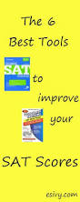 best 25 sat prep ideas on pinterest sat sat sat info and sat tips