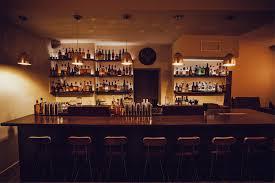 Wohnzimmer Bar In Berlin Im Barhimmel Die Top 10 Bar Eröffnungen Des Jahres 2016 Mixology