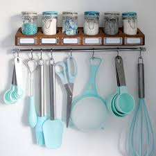 baking storage ideas how to organize baking essentials