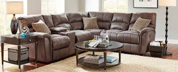 Mathis Brothers Sectional Sofas Lane Sectional Sofa Sofas