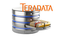 Teradata Sample Resume by Resume Sample One Computer Resume
