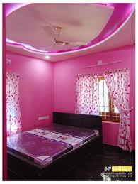 house colour combination interior design u nizwa arafen