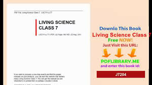 pdf study guide and solutions manual for organic chemistry s cbse