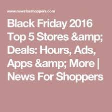 target store hours black friday weekend 2016 christmas sales u0026 store hours target macy u0027s u0026 walmart
