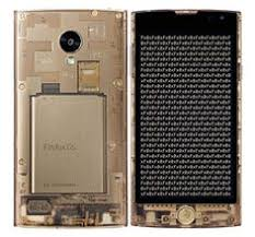 black friday unlocked cell phones lg fx0 16gb factory unlocked gsm firefox os quad core cell phone