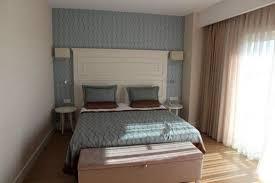 türkische schlafzimmer schlafzimmer suite trendy verbena hotel in evrenseki