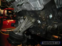 nissan maxima engine mount newb questions whats missing needed or can be removed nissan