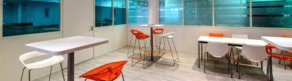 mobilier de bureau aix en provence de bureau aix en provence 6 avec artbm marseille et 8 1920x536