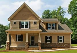 Exterior Paint Color Trends 2017 by Exterior House Colors Ranch Style