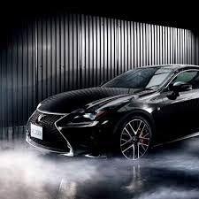 lexus rc 350 f sport price philippines lexus rc 200t f sport lexus new zealand