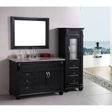 bathroom linen cabinets for home all modern chair best bathroom linen cabinets black