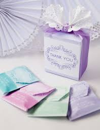 baby shower favor archives baby shower diy