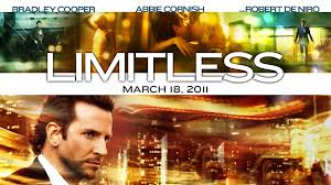 limitless movie download limitless the posters of great well pretty good movies