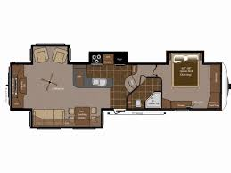 cougar rv floor plans 2016 carpet vidalondon 46 beautiful pictures of montana 5th wheel floor plans home house
