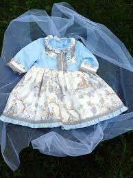 light blue dresses for kids baby blue dress twins dresses dresses