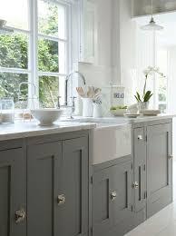 how to paint kitchen units grey 2866186349de9c13a558668b03ac0fb4 kitchen design kitchen
