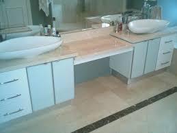 vanities miami custom vanities manufacturer u0026 installation miami