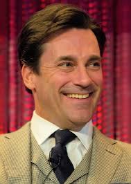 Seeking Kyle Actor Jon Hamm