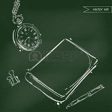 pocket watch drawing stock photos u0026 pictures royalty free pocket