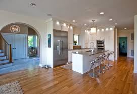 modern beach kitchen enchanting 70 modern home renovation decorating inspiration of