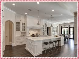 Most Beautiful Kitchens Country Kitchen Decorations 2016 The Most Beautiful Kitchen