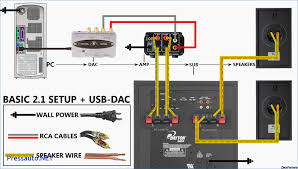 5 channel amplifier wiring diagram to radio 5 wiring diagrams