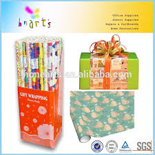 Gift Wrap Wholesale - gift wrap paper factory source quality gift wrap paper factory