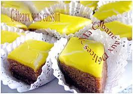 cuisine alg駻ienne gateaux cuisine alg駻ienne gateaux recettes 28 images alternaturel g
