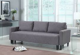 Quality Sleeper Sofas 25 Best Sleeper Sofa Beds To Buy In 2018