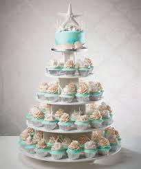 best 25 starfish wedding cake ideas on pinterest starfish