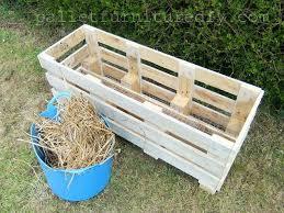 the 25 best pallet planter box ideas on pinterest diy wood