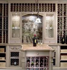 Stoneimpressions Blog Featured Kitchen Backsplash 12 Best Stone Impressions Images On Pinterest Tiles Created By