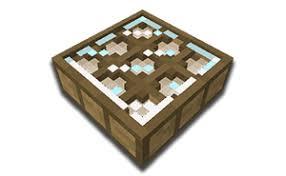Minecraft Bookshelf Placement Three Steps By Moesh An Ingenious Minecraft Resource Pack