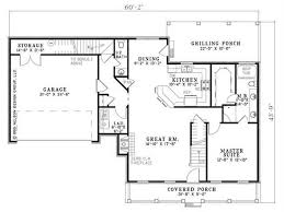105 best architecture house plans images on pinterest home