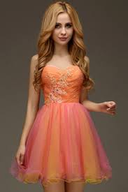 where to buy 8th grade graduation dresses colorful 8th grade graduation dresses snowyprom