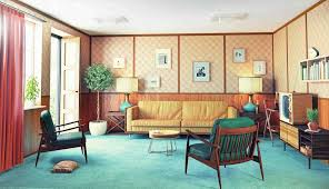 70s decor the images collection of top 70s bedroom decor s bedroom decor in